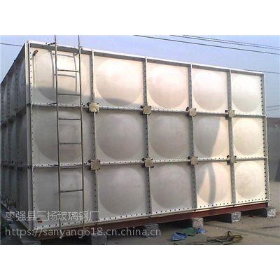 不锈钢水箱价格A顺平不锈钢水箱厂家A不锈钢水箱厂家价格