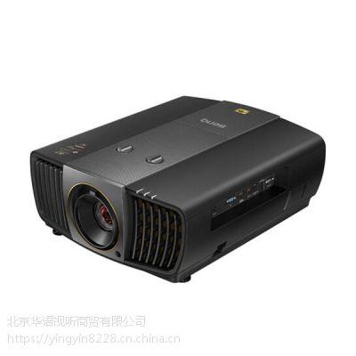BENQ明基投影机 X12000 4K高端家庭影院投影机