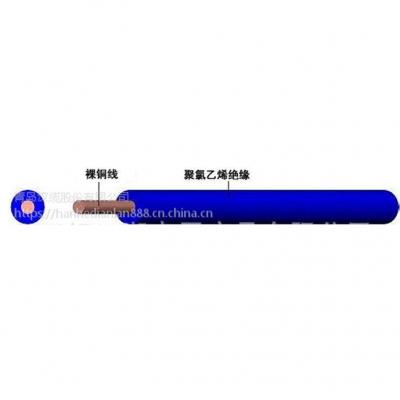 汉河电缆铜芯光缆厂家报价