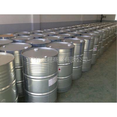 长期供应 环保溶剂 碳酸二甲酯DMC 部分代替二甲苯 优级品