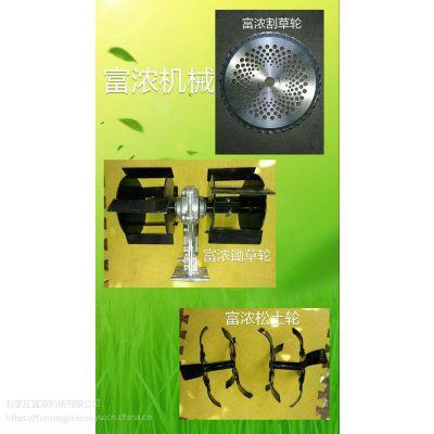 电动喷雾器厂家 锂电池电动喷雾器 锂电池喷雾器价格