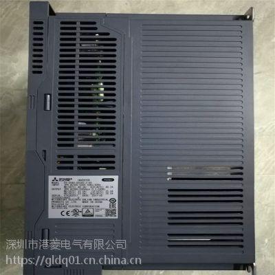 广州三菱变频器总代理|FR-A840-00770-2-60|三菱变频器价格