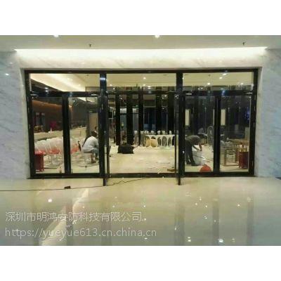 供应商河县钢质甲级防火门、不锈钢玻璃防火门、可定制