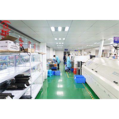 高品质PCBA来料加工,众焱电子,PCBA来料焊接加工