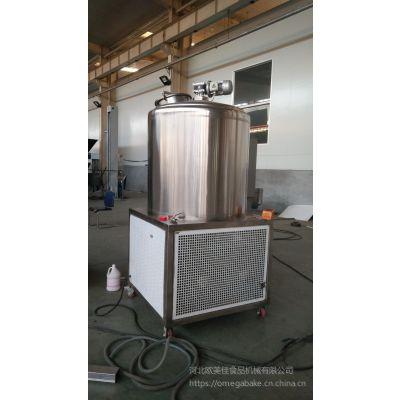 供应欧美佳冰水机 制冷快 噪音低 是制取冷水***理想的选择