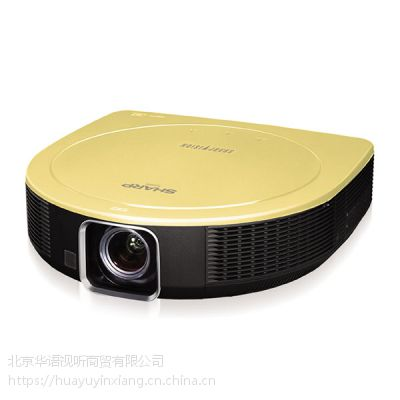 夏普投影机 XV-Z50000 华语视听