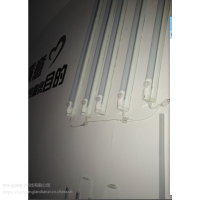 T8调光灯管,T时控灯管,T8人体感应灯管
