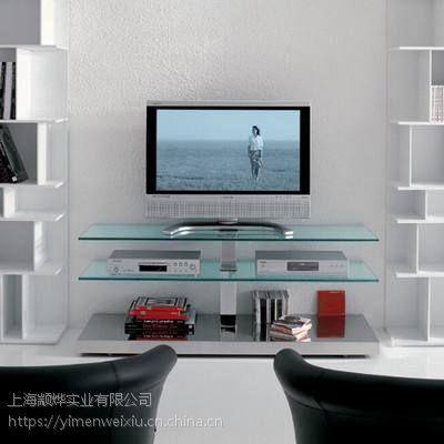 上海装地区电视上海电视机安装中心_全市上门安装