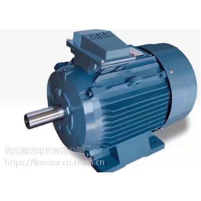 供应《ABB牌》三相异步电动机 M2BAX 22KW-4P 380V/50HZ