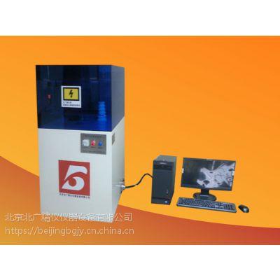 电压击穿试验仪、耐电压击穿试验仪、电气强度试验仪