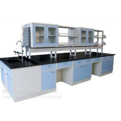 静压实验台、宜兴鑫海宇实验装备、静压实验台厂