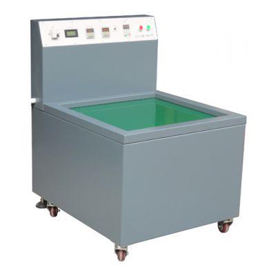 福建泉州磁力研磨机,浙江磁力研磨机