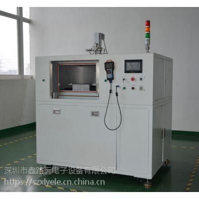 电容灌胶机厂家—鑫路远高新技术企业