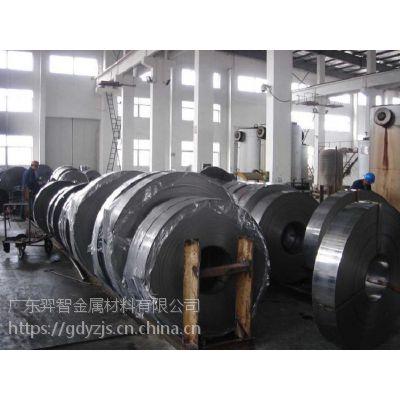 广东60Si2Mn弹簧钢厂家直销