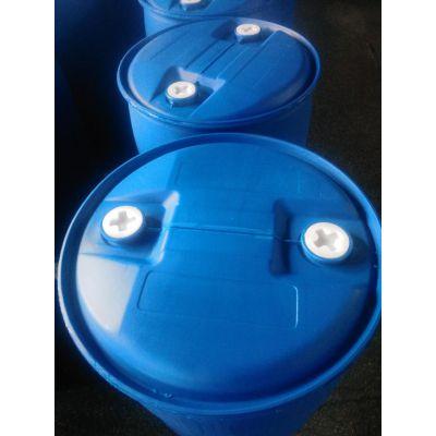 侯马绿色闭口吨桶塑料桶 包装桶次氯酸钠化工桶