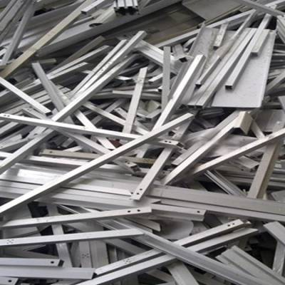 北京稀有金属回收公司,河北废镍回收,废锡回收,废不锈钢回收价格