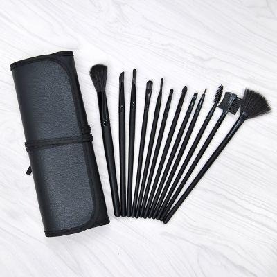 kainuoa/凯诺批发12支/15支化妆刷套装18支/24支/32支美妆工具