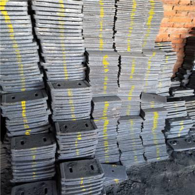 郑州三强搅拌机衬板刮板密封搅拌臂JS1000/1500原装配件