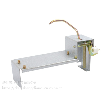 KYN28A-12中置式高压开关柜 二次插座联锁机构