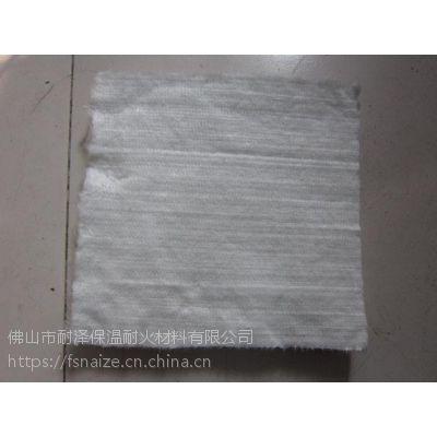 供应珠海,佛山,广州,江门纤维针刺毡棉