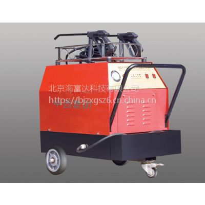 (WLY)中西全自动节能蒸汽洗车机 库号:M313165