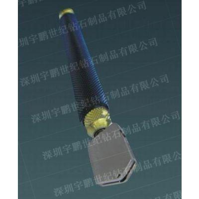 超薄玻璃手刀(可换刀轮)YPSJ-01-14