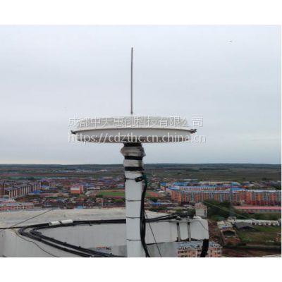 TN106 固定式超短波监测测向系统(20MHz~3GMHz)