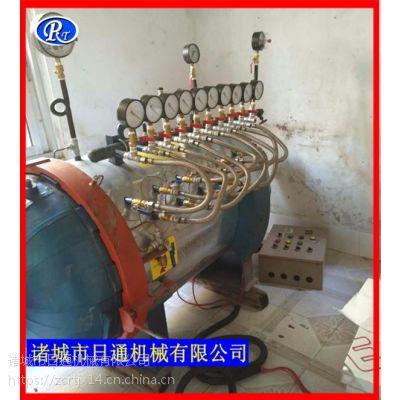 广州茂名碳纤维热压罐 复合材料热压罐厂家直销