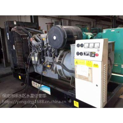 广州黄埔提供回收化工设备