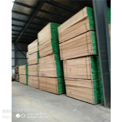 阿尤斯白木板/白木烘干线条材