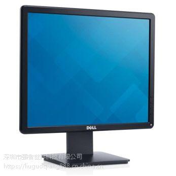 戴尔DELL显示器1715S代理总代企业供应