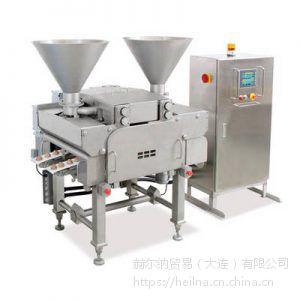 优势供应rheon填充设备rheon分配机器rheon成型机rheon面团机-德国赫尔纳(大连)公司