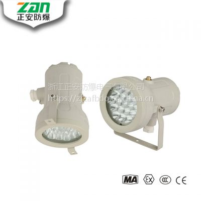 BAK51电厂隔爆灯大功率LED防爆视孔灯化工厂防爆灯