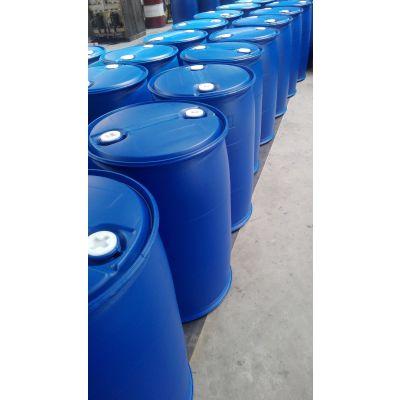 1000L吨桶200L铁桶危险品液体HDPE塑料桶容器