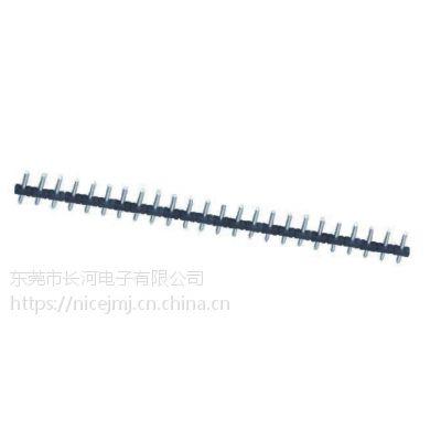 CHHE长河CA350-19排针UL认证