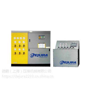 【行业领先】25mpa高压空压机专家(200公斤)压力优质空气压缩机