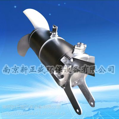 中国环保污水处理设备有限公司