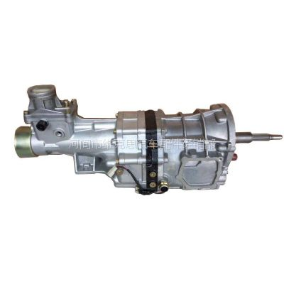 日产皮卡B22变速器及各种轻卡、重汽变速器等。