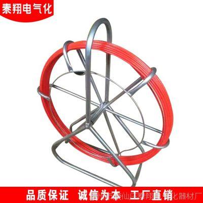穿孔器穿管器 玻璃钢拉线穿线引线穿管穿孔穿缆器通管器