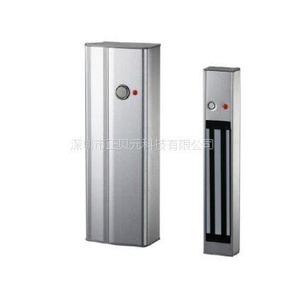 BL-200磁力锁 外挂安装不须开孔 准确度高 正贝元厂家直销