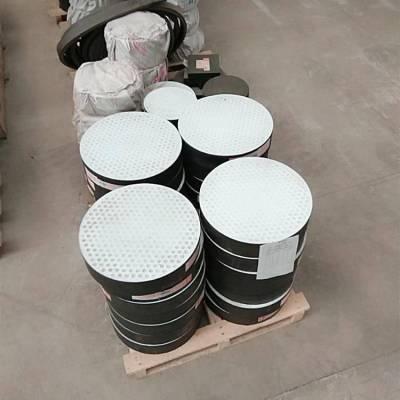 200/44四氟板式橡胶支座/板式支座/陆韵产品类型很多