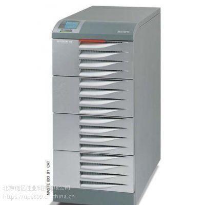 科华FR-UK3330额定容量30KVA负载24KW三进三出系列工频机负责安装