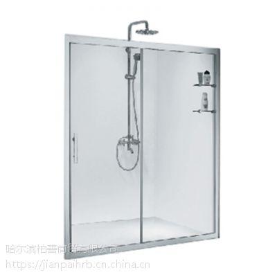 供应箭牌卫浴ALF107M淋浴屏