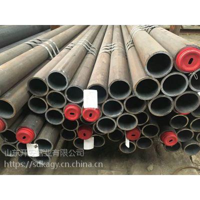 山东锅炉管厂家,8163低压锅炉管,3087中压锅炉管,5310高压锅炉管,现货供应