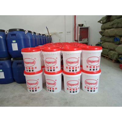 1026A永裕德百克真空吸塑胶,固含量55%,粘度5655,活化温度85度,山东厂家全国招商