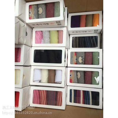 棉里爱袜子批发厂家 10元模式盒装棉里爱袜子货源供应