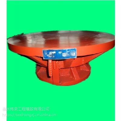 滑板式橡胶支座 四氟滑板式支座 桥梁橡胶支座 厂家直销
