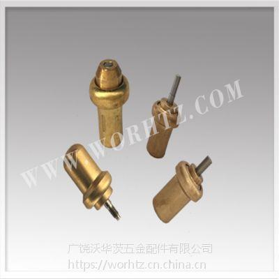 感温包、传感器、温控阀芯、热敏原件、
