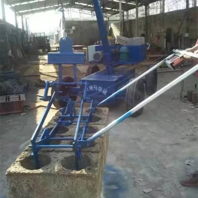 水泥砖装砖机装车机厂家价格