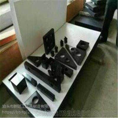 花岗石量具 大理石方箱出口品质质量保证